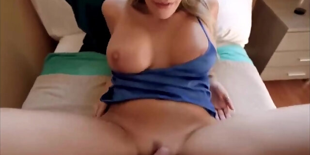 ass culito de jovencita teen en jeans