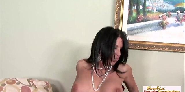 huge dick for porn newbie jennifer bliss